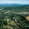 Property 16<br> Hidden Valley Estates Home Site, by Hidden Valley Golf Course<br> Cottage Grove, Oregon