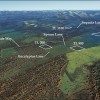 "Property 6<br> 15 Juniper Acres ""Off the Grid"" Subdivision Parcels <br>Crook County, Oregon"