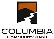 Columbia_Comm_Bank_Logo