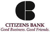 citizens_bank_logo