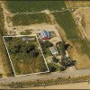 Property 10<br> Single Family Home near Owyhee River<br> Malheur County, Oregon