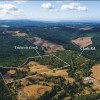 Property 3<br> Endicott Creek Timber Tract<br> Columbia County, Oregon