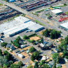 Property 1<br> Multi-Family Development Site with Preliminary Site Plan Approval for Twelve Units,<br> Vancouver, Washington