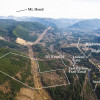 Property 3<br> 120± Acre Brightwood Timber Tract near Mt. Hood National Forest<br>Clackamas County, Oregon