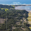 Property 7<br> South Immonen Road Timber Tract, by Salishan Spa & Golf Resort<br> Lincoln County, Oregon
