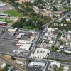 Property 11<br> Office Building near Pendleton Round-Up Arena<br> Pendleton, Oregon