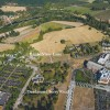Property 8<br> Residential Infill Development Site near PeaceHealth Sacred Heart Medical Center at River Bend,<br> Springfield, Oregon