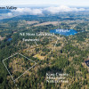 1602-127 - Snoqualmie Valley Residential Tract near Lake Joy and Moss Lake Natural Area, -King County, Washington
