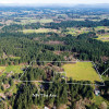1602-135 - 26± Acre Residential Development Property near Ridgefield Wildlife Refuge - Clark County, Washington
