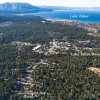 1602-138 - 29,155± Square Foot Infill Development Site along Highway 50 - South Lake Tahoe, California