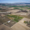 144 - Yakima Valley Winery Complex and Vineyard, plus two Residences - Outlook, Washington