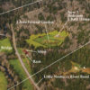 1704-109 - Little Nestucca River Ranch with New Custom Home, within Fifteen Minute Drive of Pacific City, Tillamook County, Oregon